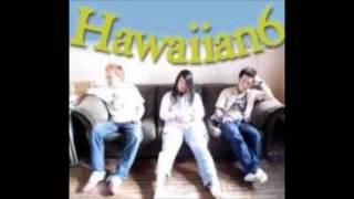 楽器のことならhttp://katsuzawacorporation.com.