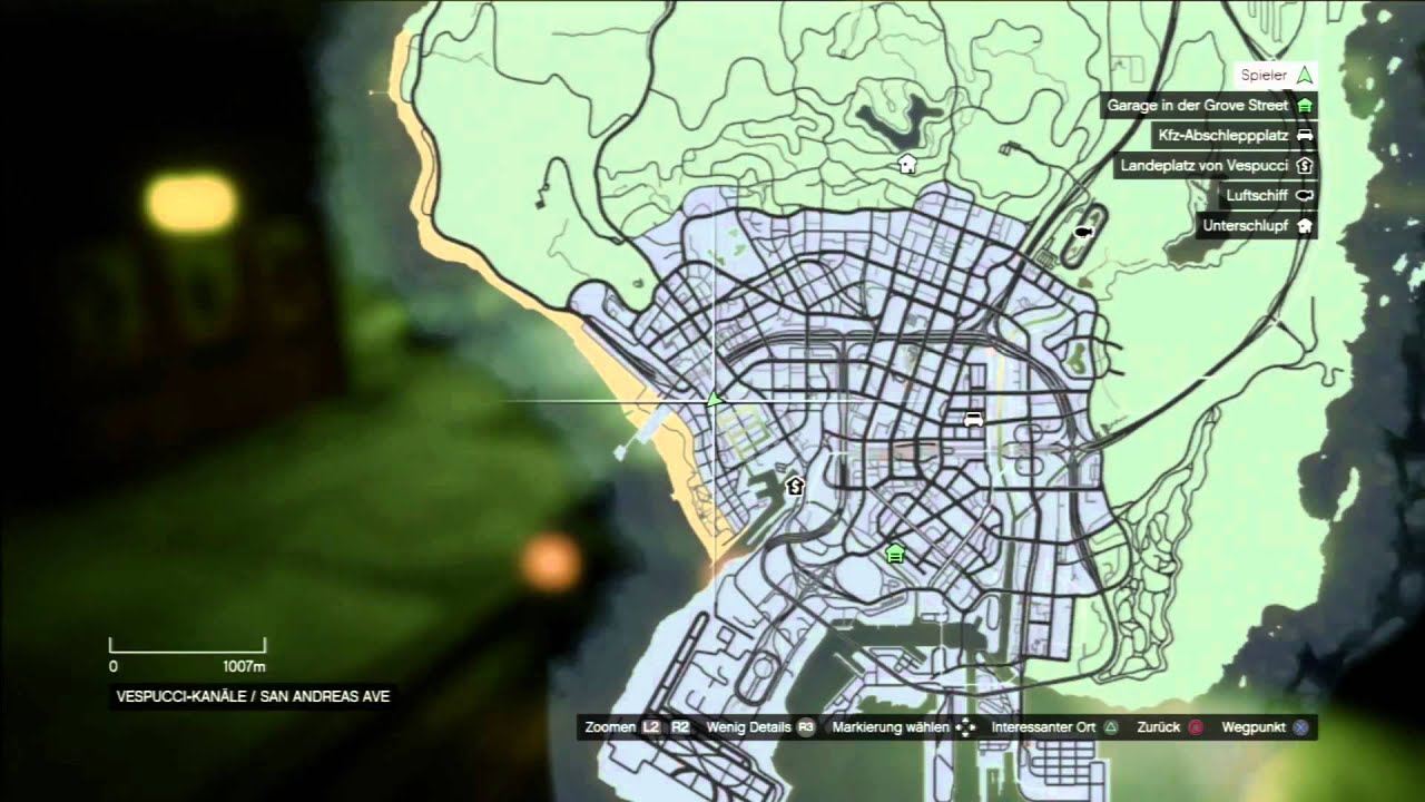Lets Play Gta 5 170 Ps3 Deutsch Fullhd Die 8 Messerflüge