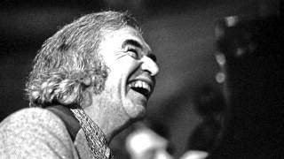 In Memory Of Dave Brubeck, 1920-2012