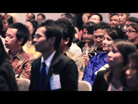Student Profile - Davy Chhean, Cambodia