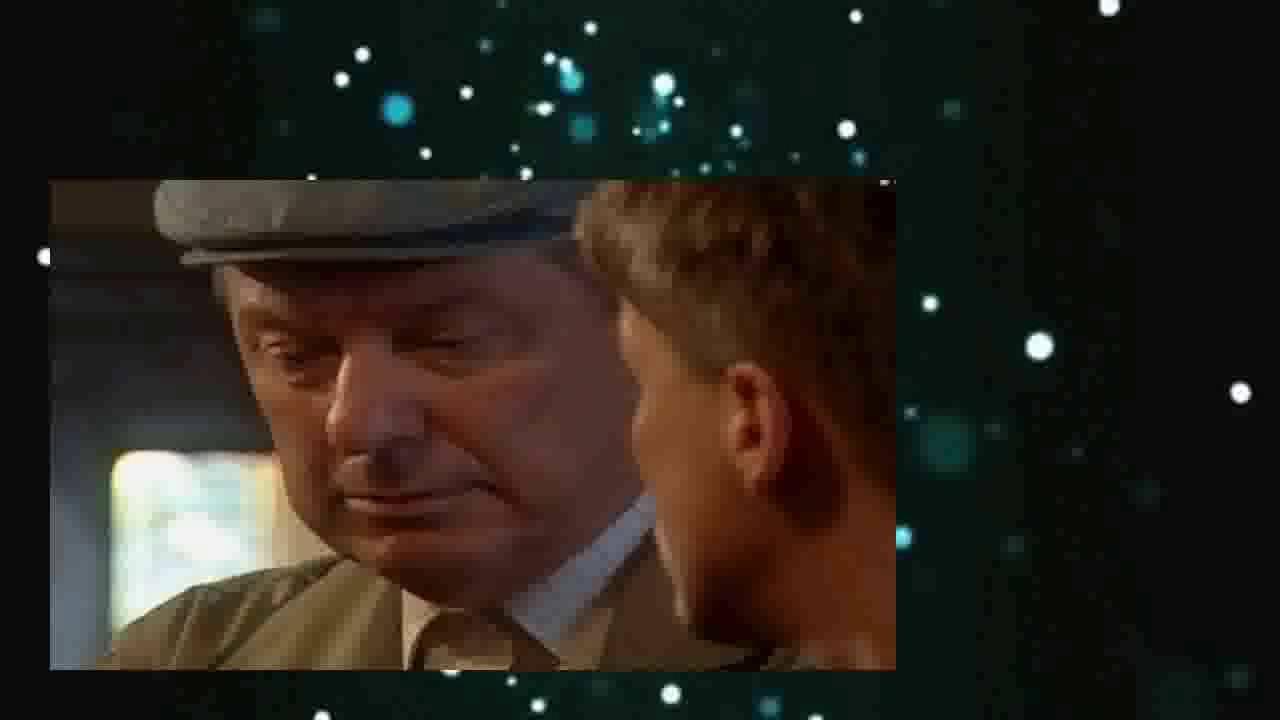 Chuggington Deutsch Staffel 1