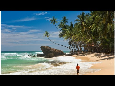 Download Where is The Good Karma Hospital filmed? Sri Lanka filming locations for the ITV series revealed