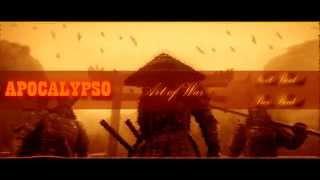 ApoCalypso - Art of War