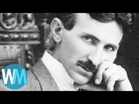 top-10-innovators-who-changed-the-world