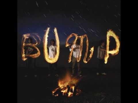 BUMP  OF CHIKCEN  ゼロ music