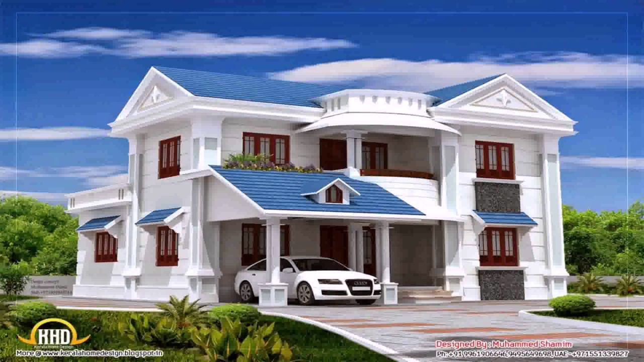 House Roof Design Software Free Download