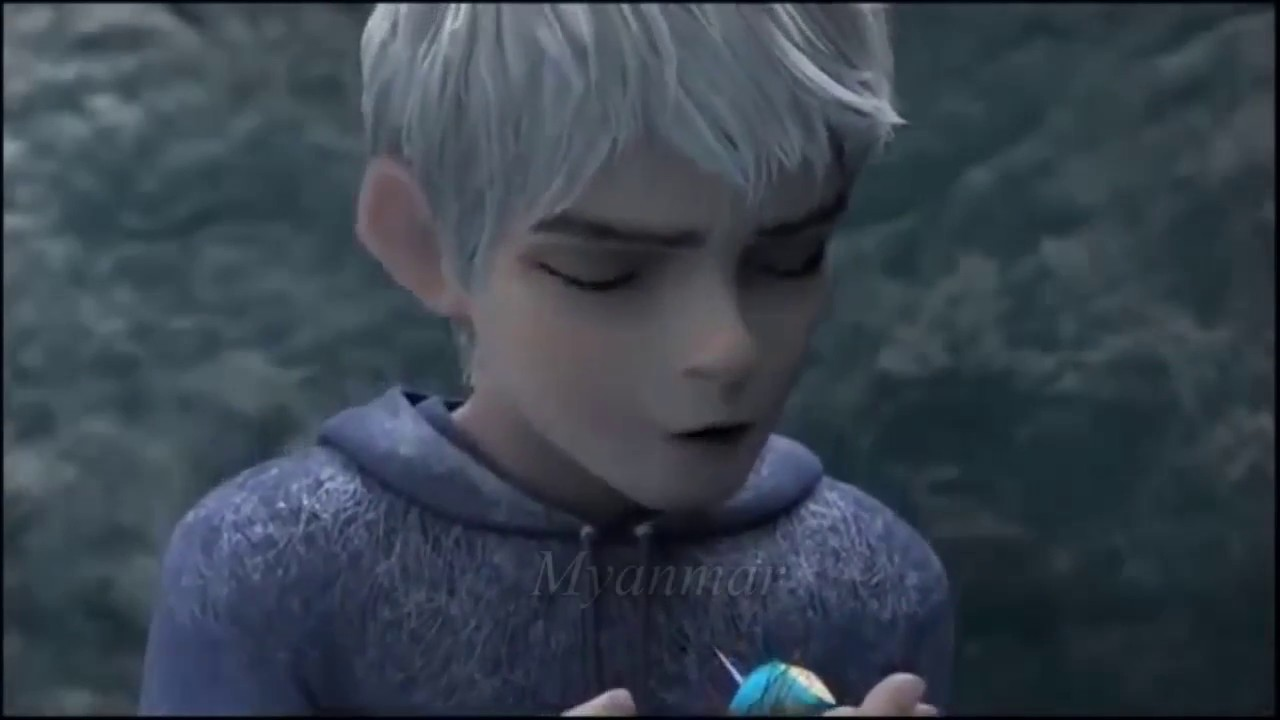 Jack Frost punished (Parody) - YouTube |Jack Frost Angry