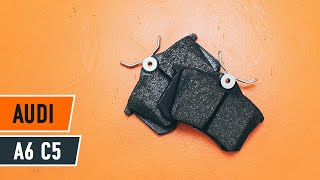 Podívejte se na našeho video průvodce o řešení problémů s Snímač otáček kola abs JEEP