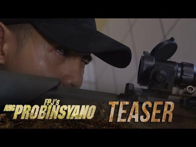 FPJs Ang Probinsyano September 5, 2018 Teaser