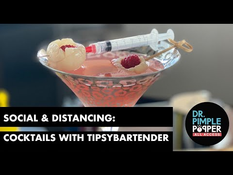 social-&-distancing:-cocktails-with-tipsybartender!