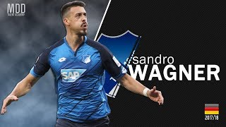 """Sandro wagner ► mdd talent academy™ click """"show more"""" to find the name of songs and more.like o dislike, comment, share & subscribe for more!↓-----------..."""