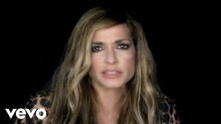 Смотреть клип Anna Vissi - Sti Pira