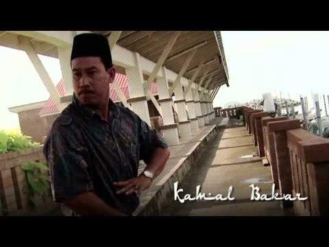 PROMO - Drama Bersiri 'PENCAK' (TV2)