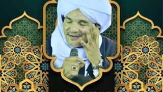 أمين الدشناوي ياجمال النبي ياحلا سيدنا النبي