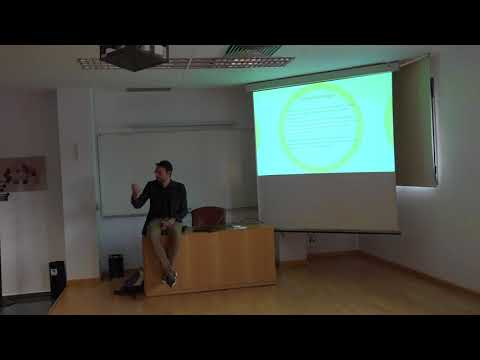 Roadmap for the Blockchain & Society Lab