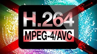 Где форматы H.264 (mp4), MPEG-2, FLV, F4V и WMV в After Effects - AEplug 071