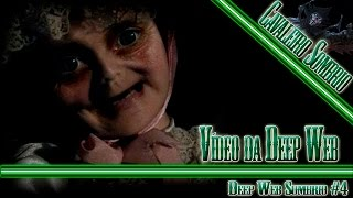 video da deep web deep web sombria 4