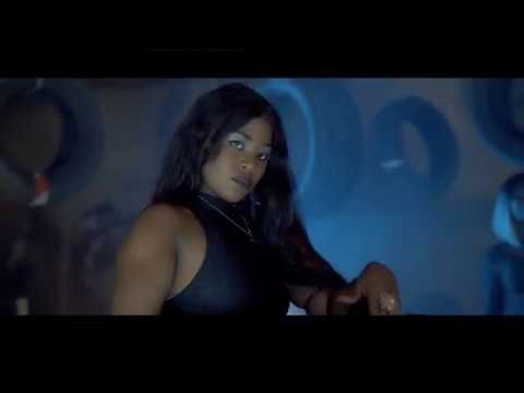 """July ft Kikoh x Mic Monsta """"For Your Mind Remix"""" Official Video"""