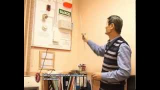 Как выбрать автоматическую пожарную сигнализацию(Как выбрать автоматическую пожарную сигнализацию помогут узнать специалисты ВДПО. Необходимо ли устанавл..., 2015-02-14T17:10:29.000Z)