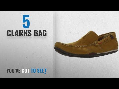 top-10-clarks-bag-[2018]:-clarks-rango-rumba-men's-driving-shoes