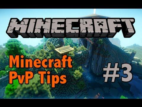 SİSTEMİ BUGA SOKTUK?!! - Minecraft Arena PvP #1 - YouTube