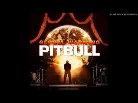 Pitbull FeatEnrique IglesiasTchu Tchu Tcha Global Warming AlbumNEW HIT2013