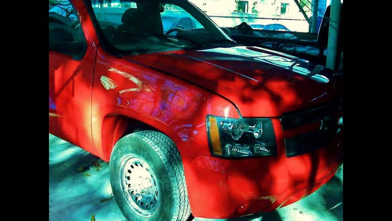 2002 Chevrolet Corvette Reviews and Rating  Motor Trend