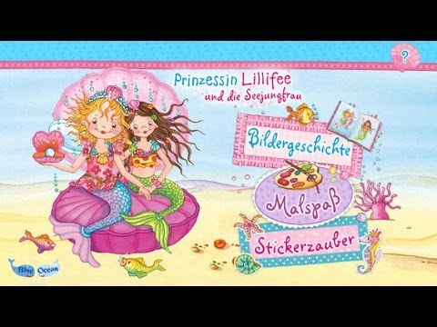 Märchen Audiobook Part 2 from YouTube · Duration:  5 hours 56 minutes 16 seconds