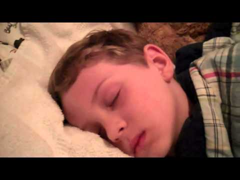 Child With CAH  Effect Of The Stress Dose