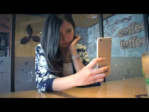 Review OPPO F1 Plus Indonesia
