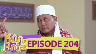 Video Kocak Banget! Kelakuan Ust Zaki Bikin Marah Pak Narji - Kun Anta Eps 205 download MP3, 3GP, MP4, WEBM, AVI, FLV Agustus 2018