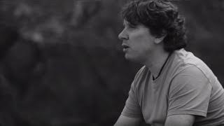 MAR DE FONDO - Mar de Fondo (Videoclip Oficial)