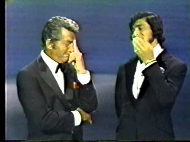 Engelbert Humperdinck on ''The Dean Martin Show'' (full appearance)- October 22,1970 #1