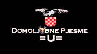 Dusko Lokin - Hrvatska u srcu mom