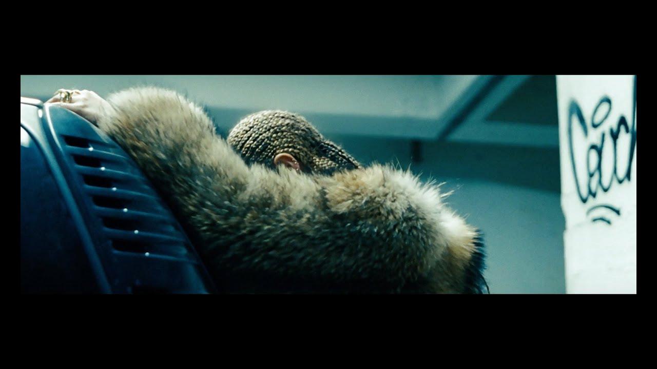 LEMONADE Preview   HBO