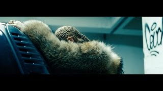 LEMONADE Preview | HBO