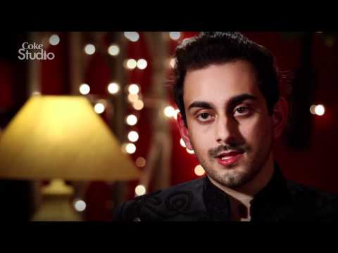 Larho Mujhey Promo, Bilal Khan, Coke Studio Pakistan, Season 5, Episode 2
