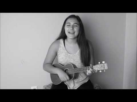 Head Over Boots - Jon Pardi Cover By Erica Mourad