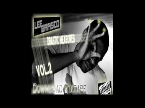 Lee Brasco- Rider Rally **NEW** produced by DAVINCHE mp3