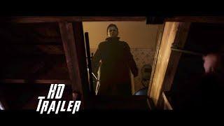HALLOWEEN 2018 - Trailer #2 HD