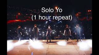 Solo Yo CNCO 1 hour repeat.mp3