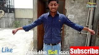 Learn How To Flying MAGIC TRICKS In Hindi // Jadu Sikhe