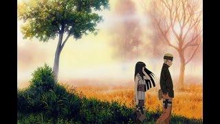 VJ: It's Time to Kick it! Naruto the Movie: The Last! NEW VILLIAN AND NARUHINA CANON AT LAST!
