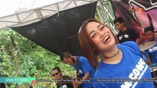 Download Mp3 Tak Pernah Ika Kuncay the edan koplo dut