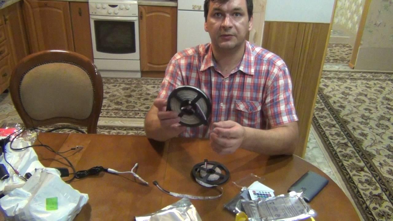 инструкция по программированию инвертора siemens micromaster 420 на русском языке
