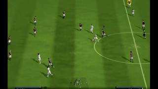 fifa10 patch