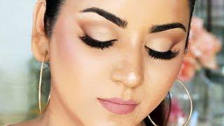 Download - make up video, imclips net