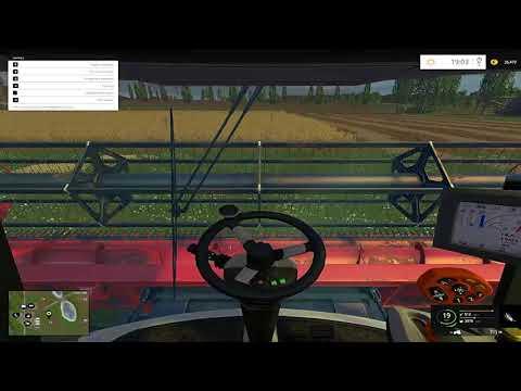 Farming Simulator 2015 Ep5 by Nidza Games (Srpski Gameplay)