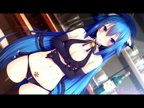 ►Best Nightcore Hands Up Mix #3 ヽ( ≧ω≦)ノ