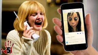Top 5 Scariest Apps You Should Not Download